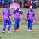 ICC Americas T20 World Cup Qualifier Bermuda vs Cayman Islands Cricket, August 25 2019-2621