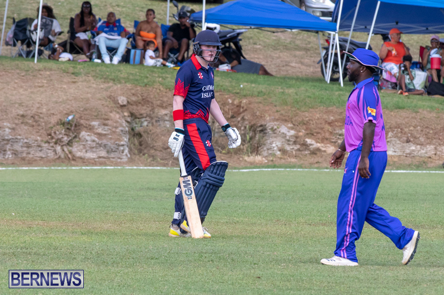 ICC-Americas-T20-World-Cup-Qualifier-Bermuda-vs-Cayman-Islands-Cricket-August-25-2019-2622