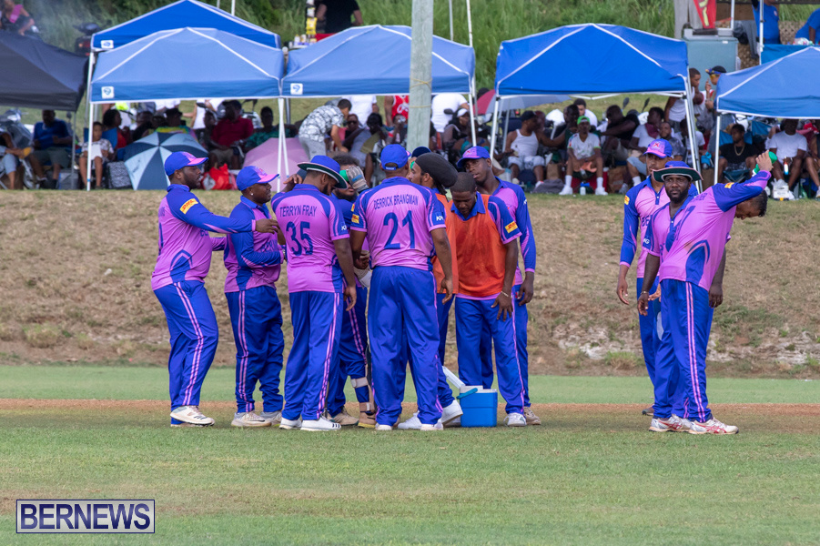ICC-Americas-T20-World-Cup-Qualifier-Bermuda-vs-Cayman-Islands-Cricket-August-25-2019-2630