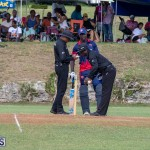 ICC Americas T20 World Cup Qualifier Bermuda vs Cayman Islands Cricket, August 25 2019-2631