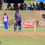 ICC Americas T20 World Cup Qualifier Bermuda vs Cayman Islands Cricket, August 25 2019-2633