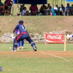 ICC Americas T20 World Cup Qualifier Bermuda vs Cayman Islands Cricket, August 25 2019-2634