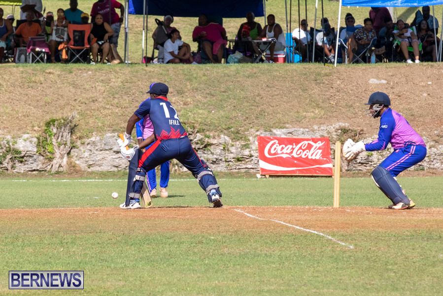 ICC-Americas-T20-World-Cup-Qualifier-Bermuda-vs-Cayman-Islands-Cricket-August-25-2019-2634
