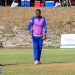 ICC Americas T20 World Cup Qualifier Bermuda vs Cayman Islands Cricket, August 25 2019-2645