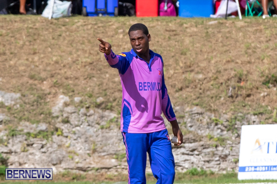 ICC-Americas-T20-World-Cup-Qualifier-Bermuda-vs-Cayman-Islands-Cricket-August-25-2019-2646