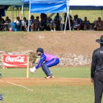ICC Americas T20 World Cup Qualifier Bermuda vs Cayman Islands Cricket, August 25 2019-2650