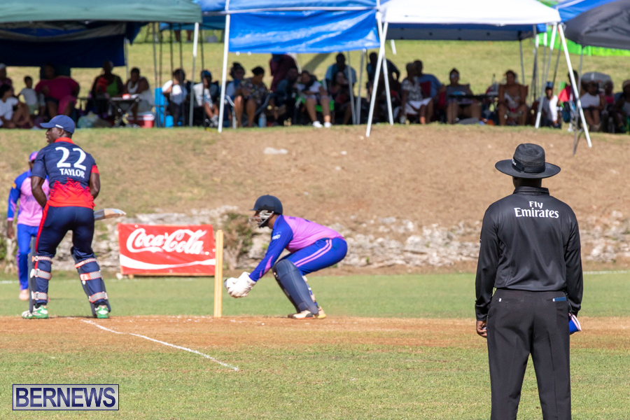 ICC-Americas-T20-World-Cup-Qualifier-Bermuda-vs-Cayman-Islands-Cricket-August-25-2019-2650