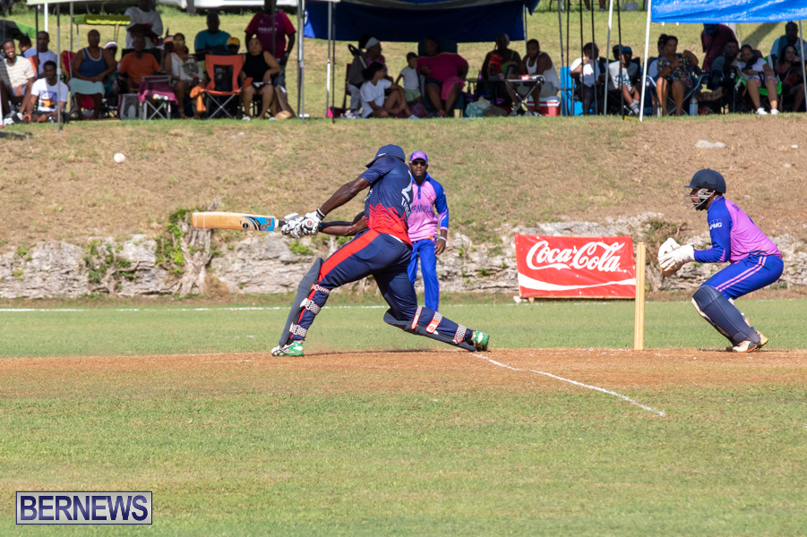ICC-Americas-T20-World-Cup-Qualifier-Bermuda-vs-Cayman-Islands-Cricket-August-25-2019-2651