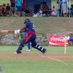ICC Americas T20 World Cup Qualifier Bermuda vs Cayman Islands Cricket, August 25 2019-2663