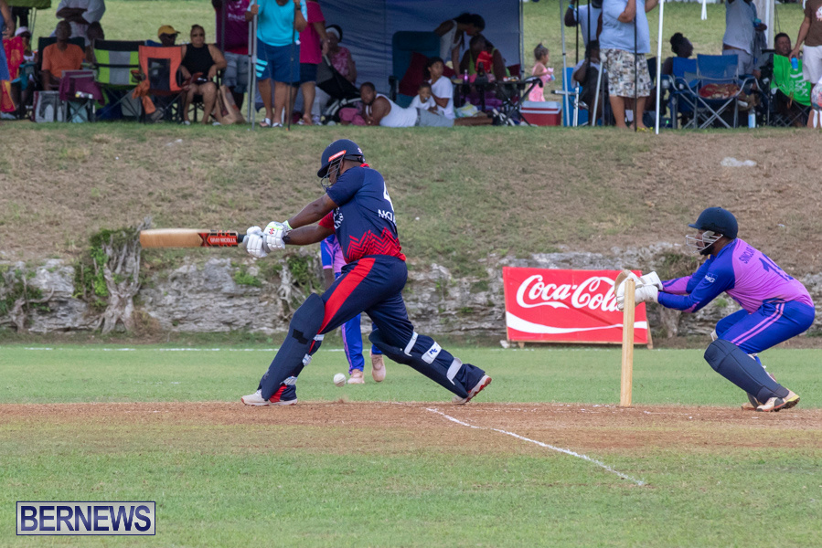 ICC-Americas-T20-World-Cup-Qualifier-Bermuda-vs-Cayman-Islands-Cricket-August-25-2019-2663