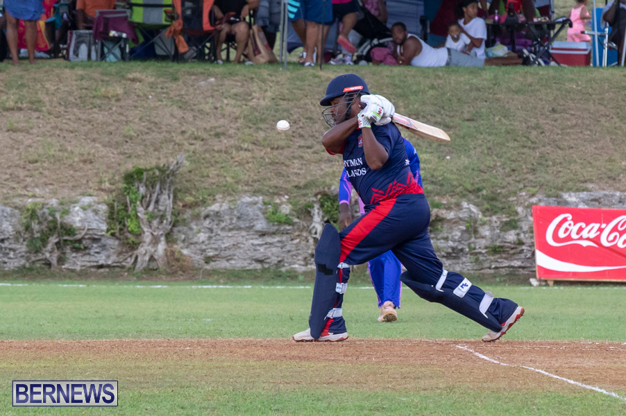 ICC-Americas-T20-World-Cup-Qualifier-Bermuda-vs-Cayman-Islands-Cricket-August-25-2019-2665