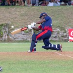 ICC Americas T20 World Cup Qualifier Bermuda vs Cayman Islands Cricket, August 25 2019-2667