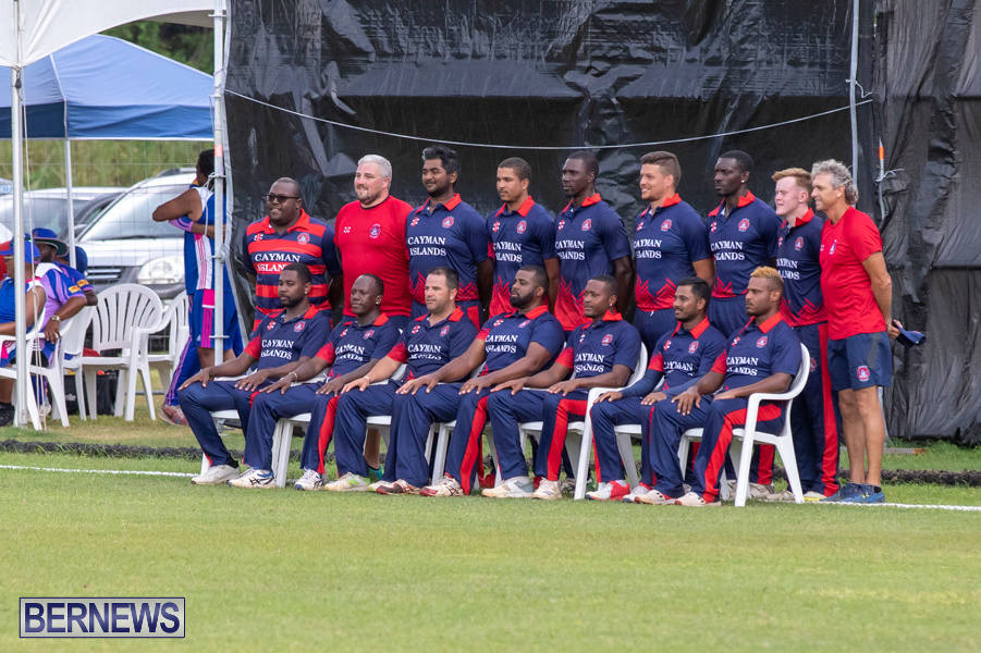 ICC-Americas-T20-World-Cup-Qualifier-Bermuda-vs-Cayman-Islands-Cricket-August-25-2019-2697