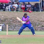 ICC Americas T20 World Cup Qualifier Bermuda vs Cayman Islands Cricket, August 25 2019-2699