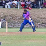 ICC Americas T20 World Cup Qualifier Bermuda vs Cayman Islands Cricket, August 25 2019-2700