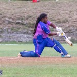 ICC Americas T20 World Cup Qualifier Bermuda vs Cayman Islands Cricket, August 25 2019-2704