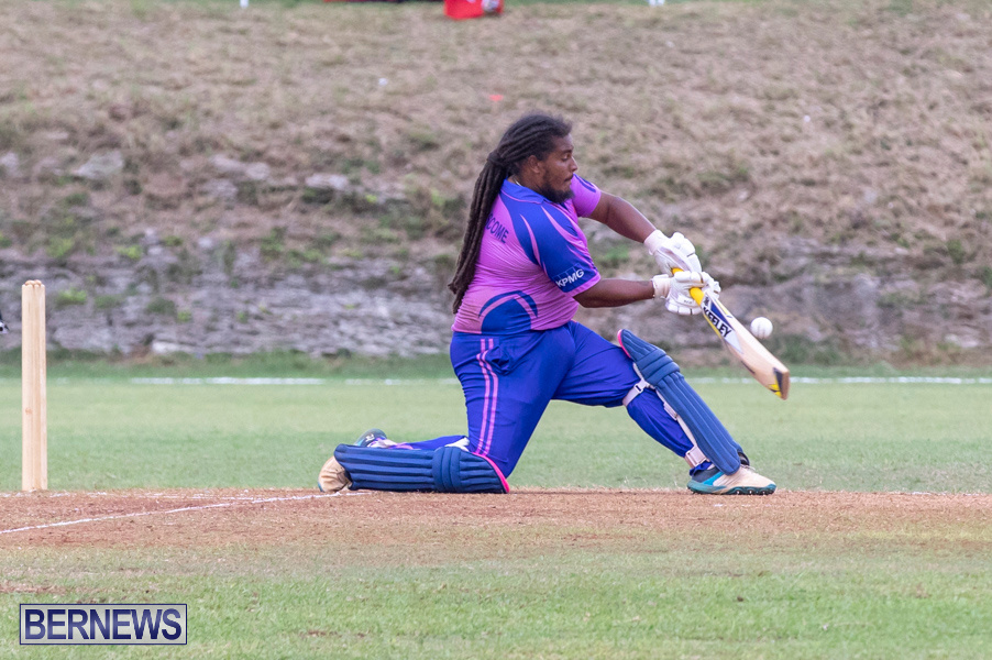 ICC-Americas-T20-World-Cup-Qualifier-Bermuda-vs-Cayman-Islands-Cricket-August-25-2019-2704