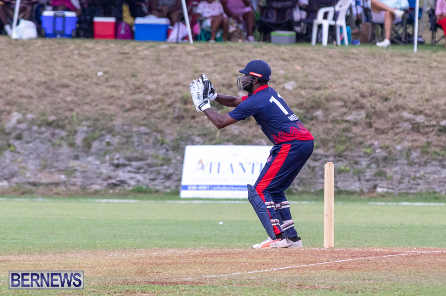 ICC-Americas-T20-World-Cup-Qualifier-Bermuda-vs-Cayman-Islands-Cricket-August-25-2019-2712