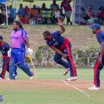 ICC Americas T20 World Cup Qualifier Bermuda vs Cayman Islands Cricket, August 25 2019-2721
