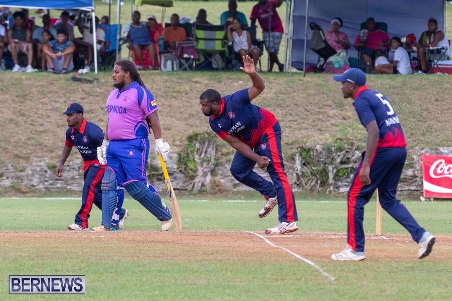 ICC-Americas-T20-World-Cup-Qualifier-Bermuda-vs-Cayman-Islands-Cricket-August-25-2019-2721