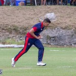 ICC Americas T20 World Cup Qualifier Bermuda vs Cayman Islands Cricket, August 25 2019-2727