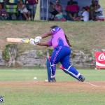 ICC Americas T20 World Cup Qualifier Bermuda vs Cayman Islands Cricket, August 25 2019-2730