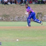 ICC Americas T20 World Cup Qualifier Bermuda vs Cayman Islands Cricket, August 25 2019-2734
