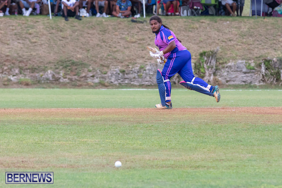 ICC-Americas-T20-World-Cup-Qualifier-Bermuda-vs-Cayman-Islands-Cricket-August-25-2019-2734
