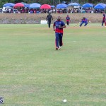 ICC Americas T20 World Cup Qualifier Bermuda vs Cayman Islands Cricket, August 25 2019-2738