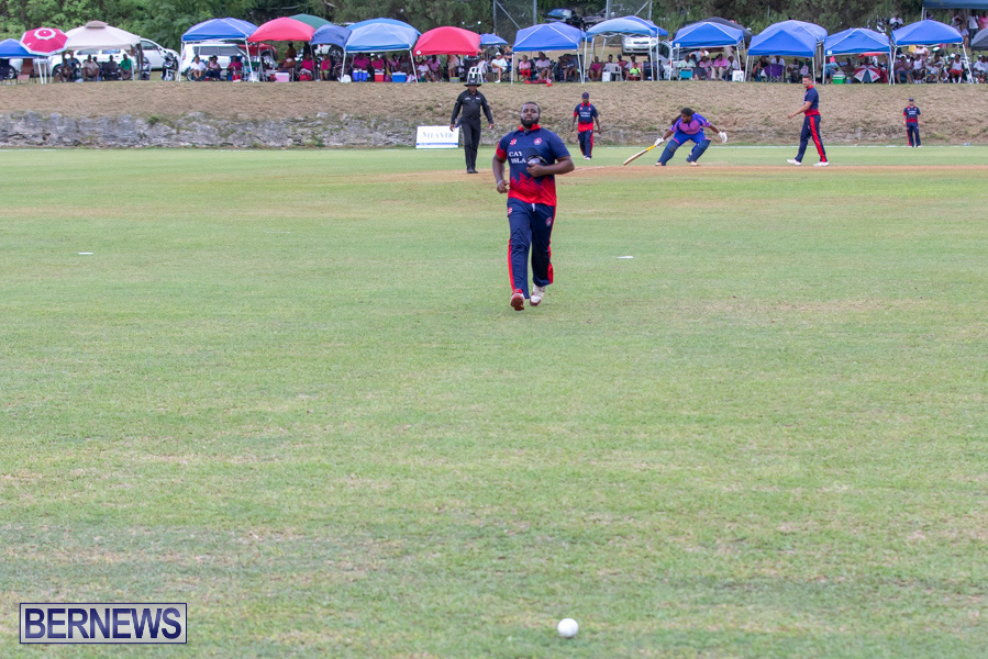 ICC-Americas-T20-World-Cup-Qualifier-Bermuda-vs-Cayman-Islands-Cricket-August-25-2019-2738