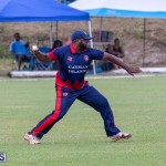 ICC Americas T20 World Cup Qualifier Bermuda vs Cayman Islands Cricket, August 25 2019-2744