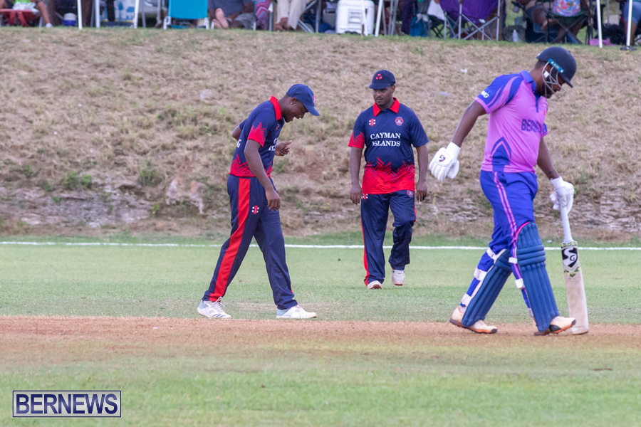 ICC-Americas-T20-World-Cup-Qualifier-Bermuda-vs-Cayman-Islands-Cricket-August-25-2019-2764