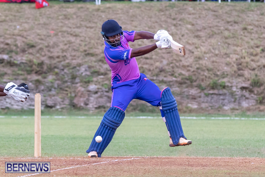 ICC-Americas-T20-World-Cup-Qualifier-Bermuda-vs-Cayman-Islands-Cricket-August-25-2019-2766