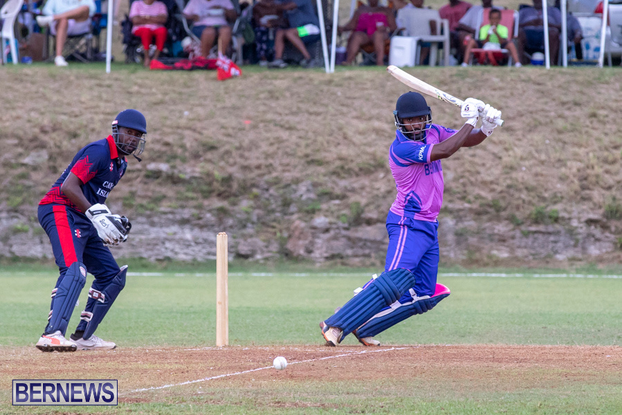 ICC-Americas-T20-World-Cup-Qualifier-Bermuda-vs-Cayman-Islands-Cricket-August-25-2019-2768