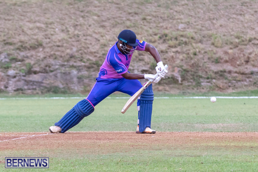 ICC-Americas-T20-World-Cup-Qualifier-Bermuda-vs-Cayman-Islands-Cricket-August-25-2019-2770