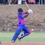 ICC Americas T20 World Cup Qualifier Bermuda vs Cayman Islands Cricket, August 25 2019-2785