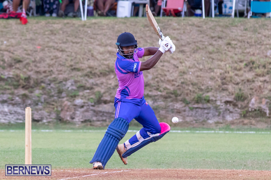 ICC-Americas-T20-World-Cup-Qualifier-Bermuda-vs-Cayman-Islands-Cricket-August-25-2019-2785