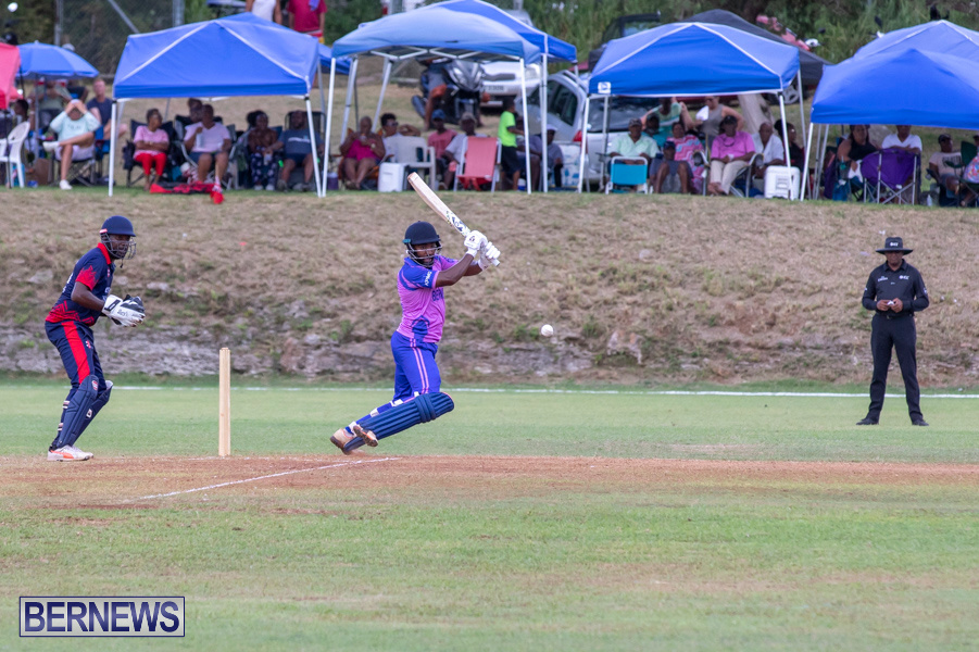 ICC-Americas-T20-World-Cup-Qualifier-Bermuda-vs-Cayman-Islands-Cricket-August-25-2019-2786