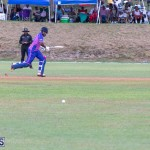 ICC Americas T20 World Cup Qualifier Bermuda vs Cayman Islands Cricket, August 25 2019-2789