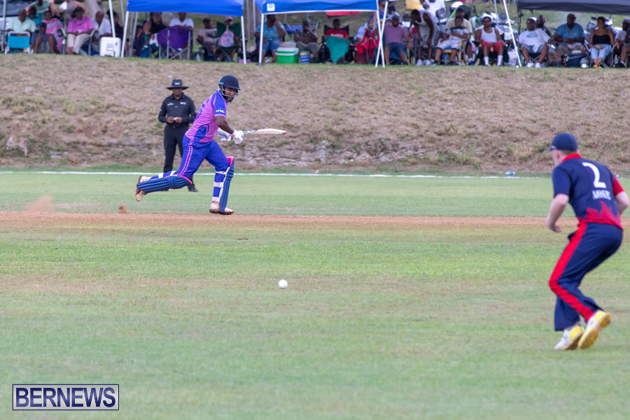ICC-Americas-T20-World-Cup-Qualifier-Bermuda-vs-Cayman-Islands-Cricket-August-25-2019-2789