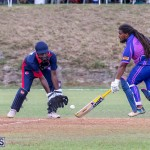 ICC Americas T20 World Cup Qualifier Bermuda vs Cayman Islands Cricket, August 25 2019-2791