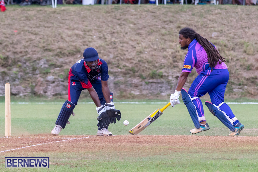 ICC-Americas-T20-World-Cup-Qualifier-Bermuda-vs-Cayman-Islands-Cricket-August-25-2019-2791