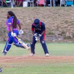 ICC Americas T20 World Cup Qualifier Bermuda vs Cayman Islands Cricket, August 25 2019-2794