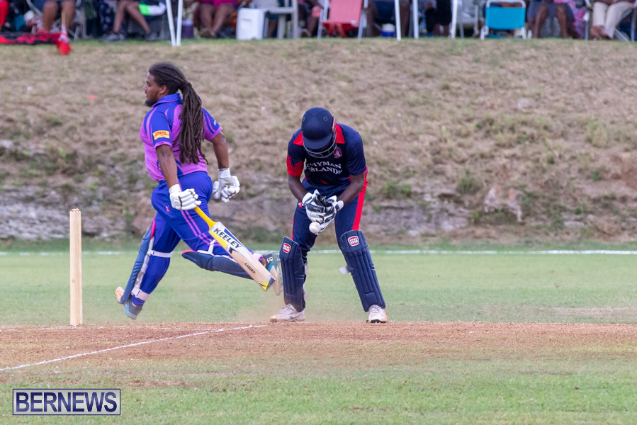 ICC-Americas-T20-World-Cup-Qualifier-Bermuda-vs-Cayman-Islands-Cricket-August-25-2019-2794