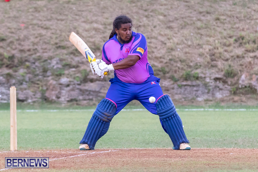 ICC-Americas-T20-World-Cup-Qualifier-Bermuda-vs-Cayman-Islands-Cricket-August-25-2019-2796