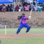 ICC Americas T20 World Cup Qualifier Bermuda vs Cayman Islands Cricket, August 25 2019-2798