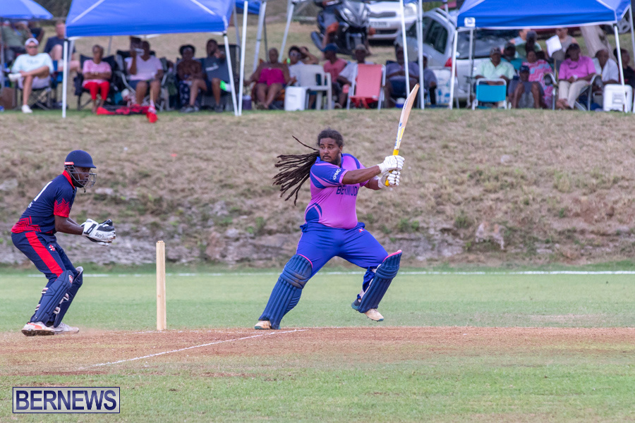 ICC-Americas-T20-World-Cup-Qualifier-Bermuda-vs-Cayman-Islands-Cricket-August-25-2019-2798