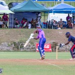 ICC Americas T20 World Cup Qualifier Bermuda vs Cayman Islands Cricket, August 25 2019-2808