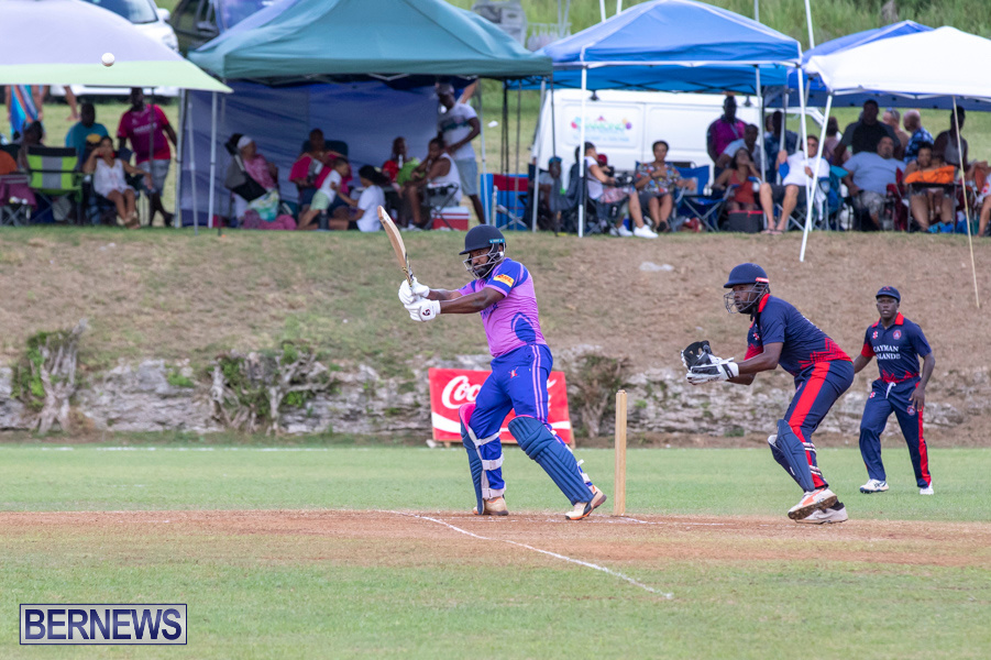 ICC-Americas-T20-World-Cup-Qualifier-Bermuda-vs-Cayman-Islands-Cricket-August-25-2019-2810