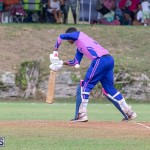 ICC Americas T20 World Cup Qualifier Bermuda vs Cayman Islands Cricket, August 25 2019-2831